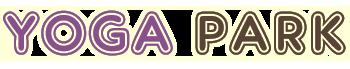 ヨガ教室検索サイト ヨガパーク